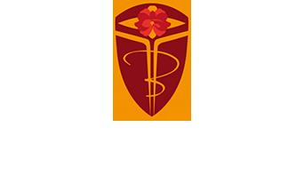 Logo_Chateau-de-la-Touche