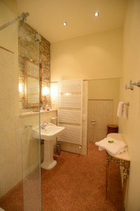 Badezimmer2-Suite-de-la-Roche