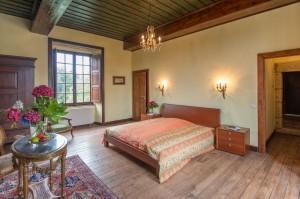 Schlafzimmer-2-Suite-de-la-Roche