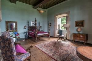 Schlafzimmer-3-Suite-de-la-Roche