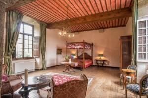Schlafzimmer1-Suite-de-la-Roche-2