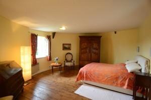Schlafzimmer2-Tour-Boishardy